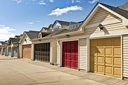 Master Garage Door Service Detroit, MI 248-403-8837